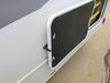 37210224 - Catches JR Products Compartment Door