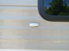 37210234 - White JR Products Baggage Door