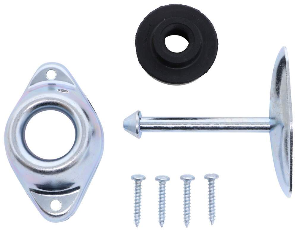 37210284 - 3 Inch Plunger JR Products Plunger and Socket