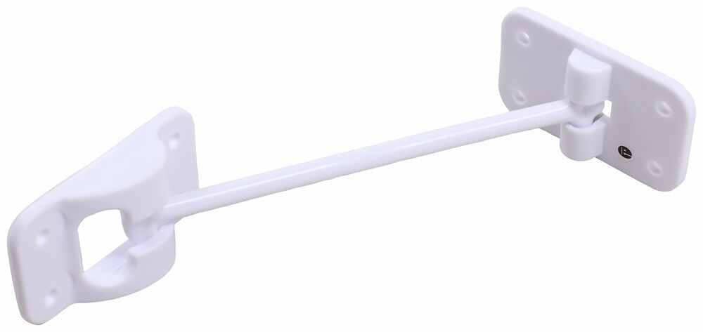 JR Products Plastic Trailer Door Holders - 37210444