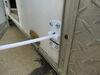 37210444 - Plastic JR Products Trailer Door Holders