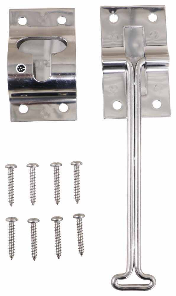 JR Products Trailer Door Holders - 37210525