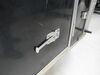 JR Products Trailer Door Holders - 37210615