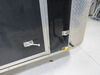 37210615 - Stainless Steel JR Products Trailer Door Holders