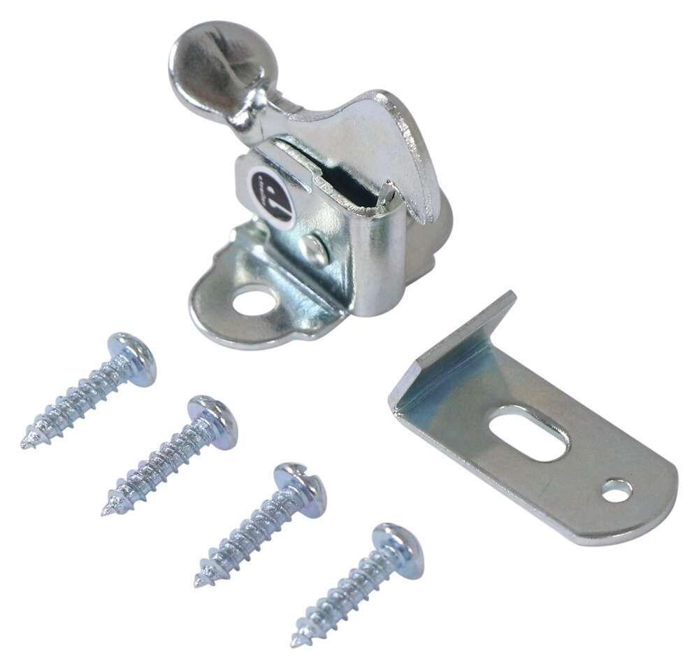 JR Products RV Door Parts - 37210755