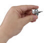 37210755 - Latches JR Products RV Door Parts
