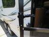 JR Products Screen Door - 37210765