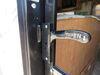 37210765 - Latches JR Products RV Door Parts