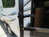 JR Products Latches RV Door Parts - 37210765