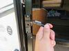 JR Products RV Door Parts - 37210765