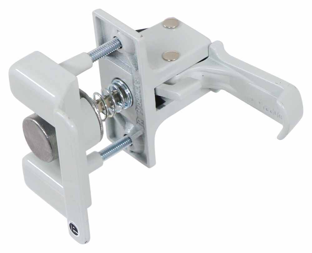 Replacement Latch for Coleman Screen Doors Latches 37210795