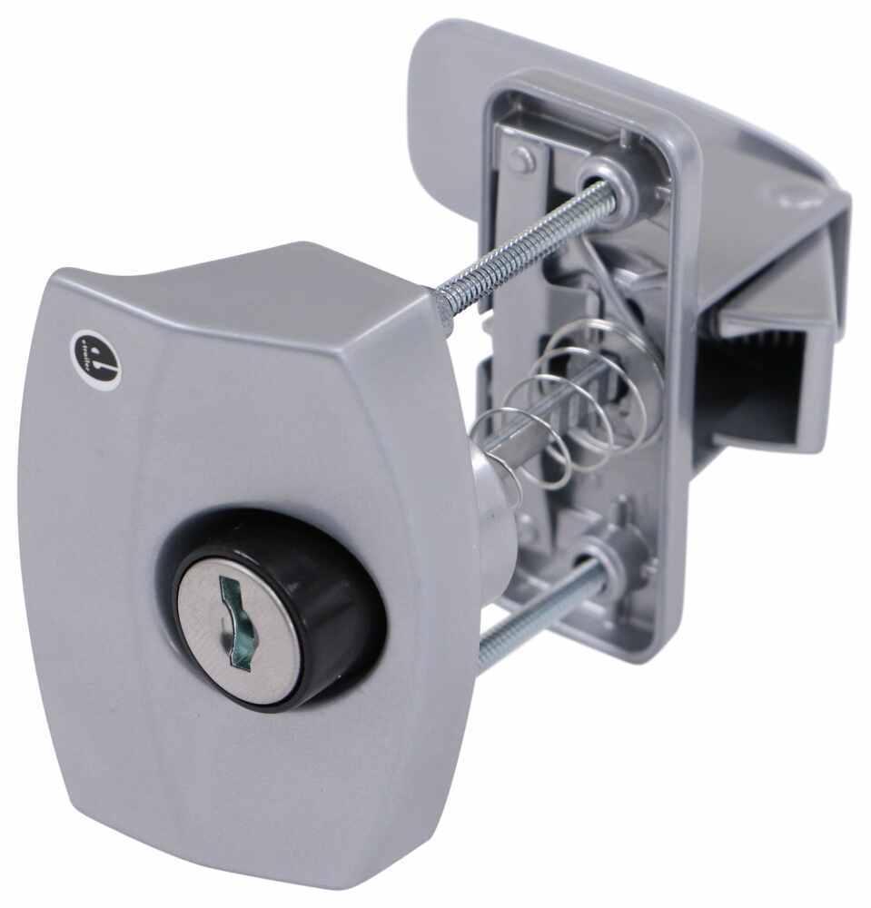 JR Products RV Locks - 37210805