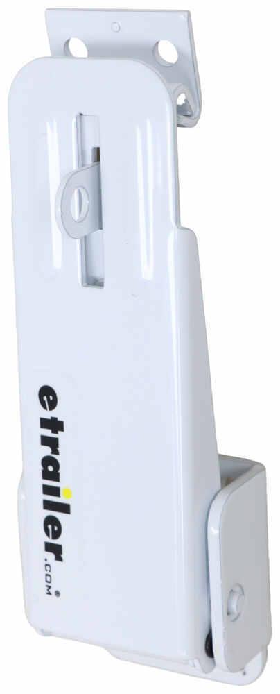 JR Products Latches RV Door Parts - 37210845
