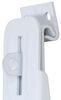 37210845 - Latches JR Products RV Door Parts