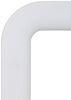 JR Products RV Door Parts - 37211011