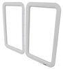 RV Door Parts 37211011 - Frame - JR Products