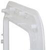 RV Door Parts 37211011 - Window Parts - JR Products