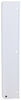 RV Door Parts 37211135 - White - JR Products