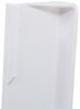 JR Products White RV Door Parts - 37211135