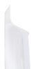 37211165 - White JR Products Screen Door