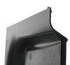 37211175 - Slides JR Products RV Door Parts
