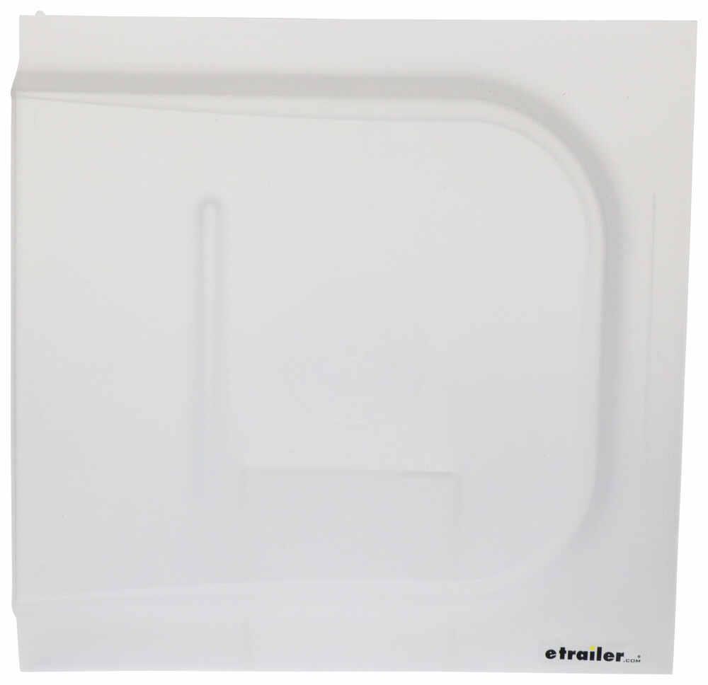 JR Products RV Door Parts - 37211185