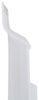 37211185 - White JR Products Screen Door