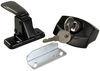 JR Products RV Locks - 37211675