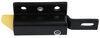 JR Products RV Door Parts - 37211705
