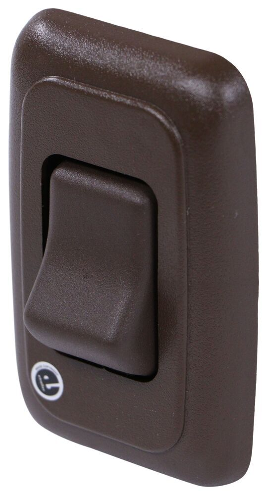 37212135 - Rocker Switch JR Products Accessories and Parts