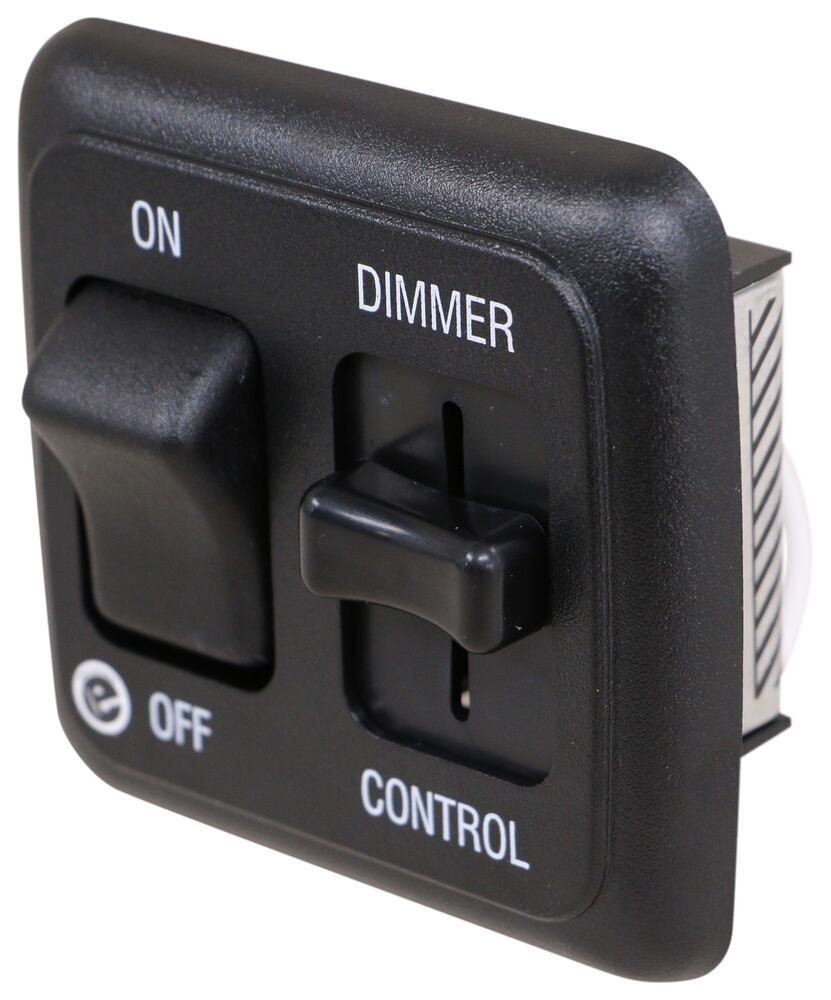 JR Products Wiring - 37212275