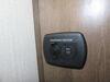 Multi Device RV Charging Station - 12V Socket - 2 USB Ports - Hardwire - Black 1 DC Outlet,2 USB Outlets 37215095 on 2018 Jayco Greyhawk Motorhome