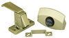 JR Products Latches RV Door Parts - 37220515