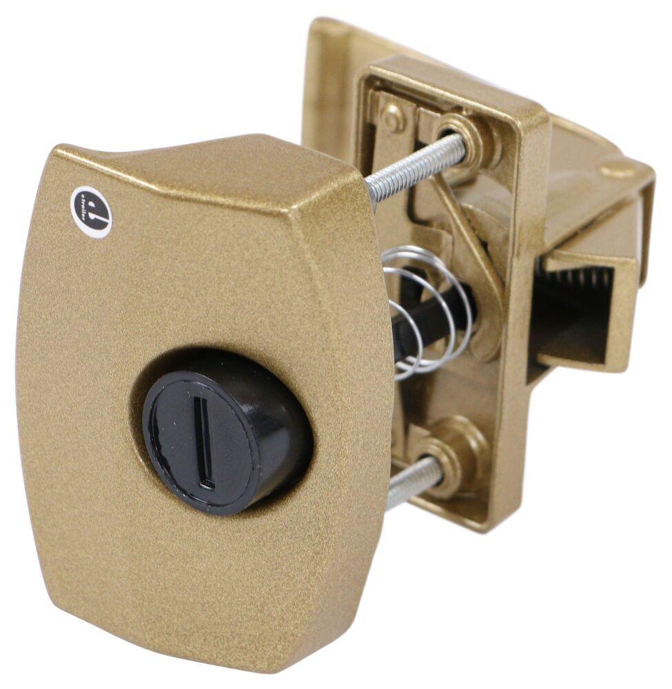 JR Products RV Door Parts - 37220515