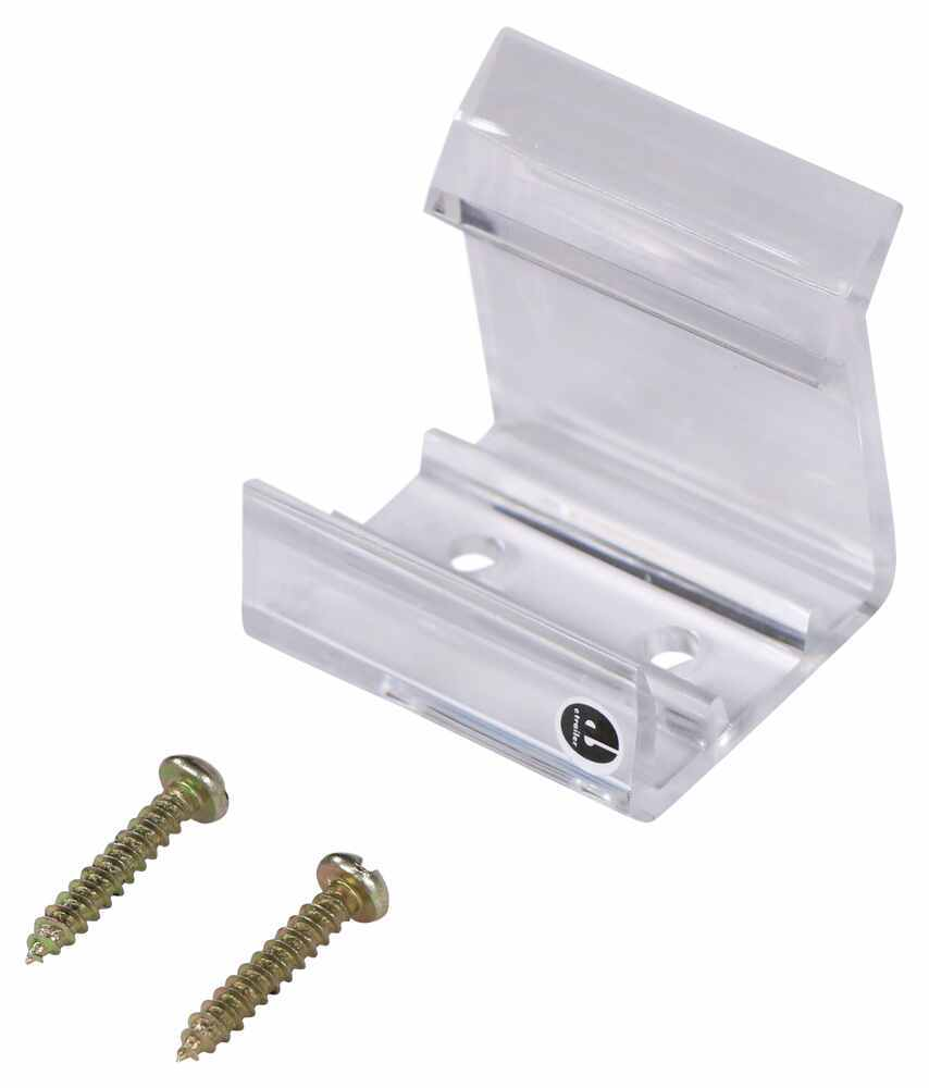 JR Products Door Catches Accessories and Parts - 37220665