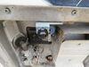 0  rv locks jr products 372225