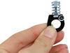 jr products rv locks  372225