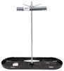 JR Products Mounting Kits - 37230BL
