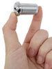 JR Products RV Locks - 372325