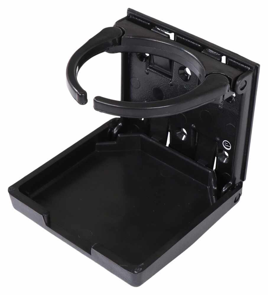 37245619 - Black JR Products Cup Holder