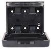 JR Products Black Car Organizer - 37245619