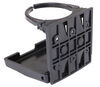 37245619 - Black JR Products Car Organizer
