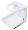 Car Organizer 37245624 - White - JR Products