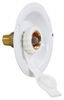 37262125 - Brass JR Products City Fill Inlet