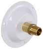 37262125 - 2-1/2 Inch JR Products City Fill Inlet