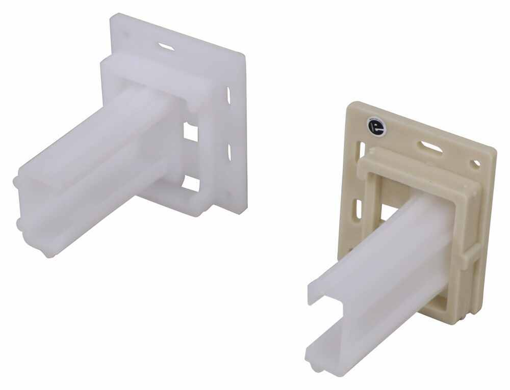 37270725 - Slides JR Products RV Cabinet and Drawer Hardware