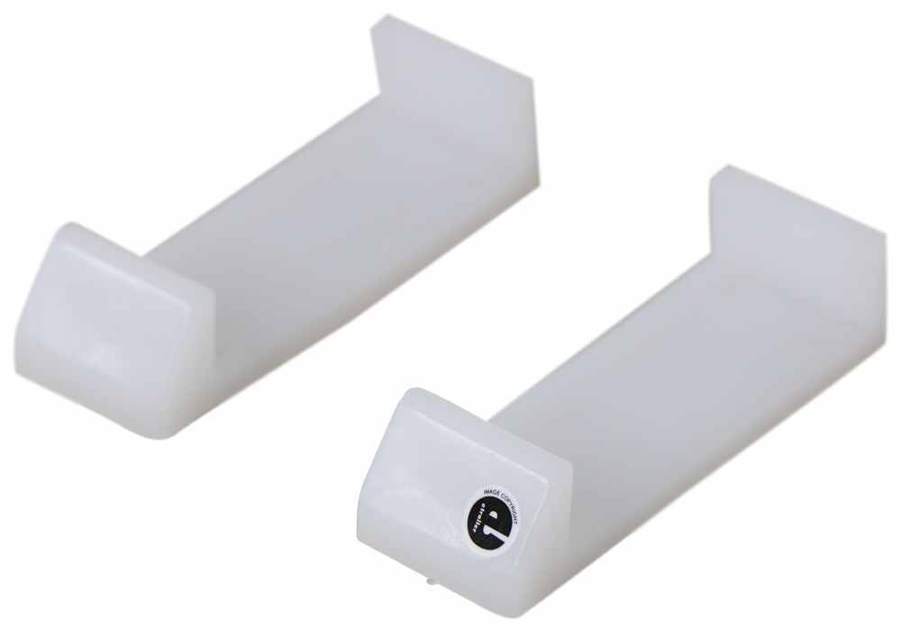 JR Products Latches and Locks RV Cabinet and Drawer Hardware - 37270765