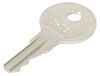 372751-A - Keys JR Products Accessories and Parts