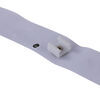 37281365 - Sew-In Tape JR Products Living Room Accessories