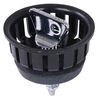Threaded Sink Basket Sink Basket 3729491-300-062